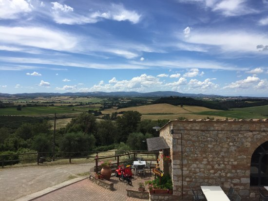 Antico Borgo Poggiarello: photo0.jpg