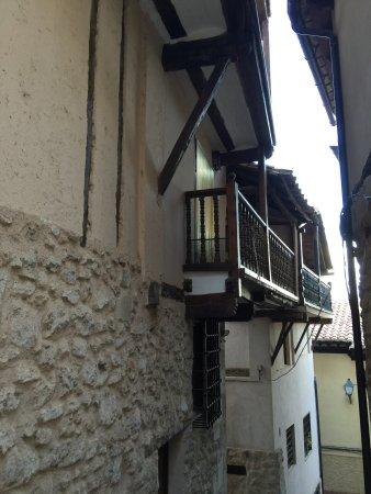 Picture of casa rural garrido ademuz tripadvisor - Casa rural ademuz ...