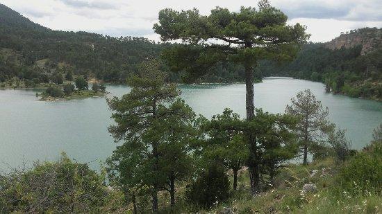 Uña, España: 20160616_155743_large.jpg
