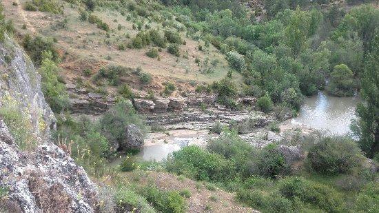 Uña, España: 20160617_184456_large.jpg
