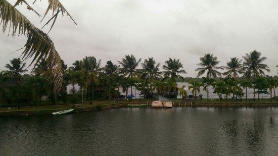 Vasundhara Sarovar Premiere: P_20160618_150527_large.jpg