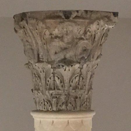 Corinium Museumの写真