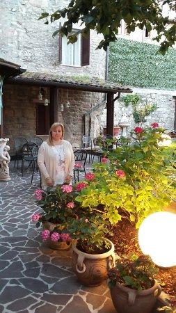Residenza di Via Piccardi: 20160617_205234_LLS_large.jpg