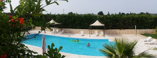 Vacanza in Puglia: 20160617_172300_large.jpg