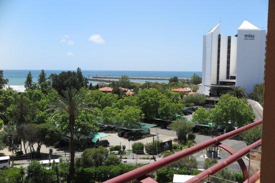 多姆佩德羅碼頭飯店張圖片