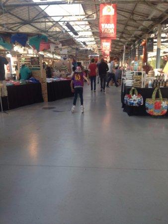 Yada Yada Market
