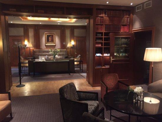 hotel diplomat updated 2017 prices reviews stockholm. Black Bedroom Furniture Sets. Home Design Ideas