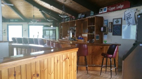 Dover, VT: Lodge at Mount Snow