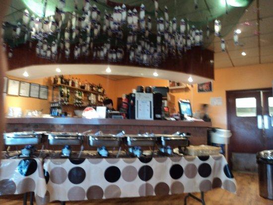 Indian Restaurants Hunstanton