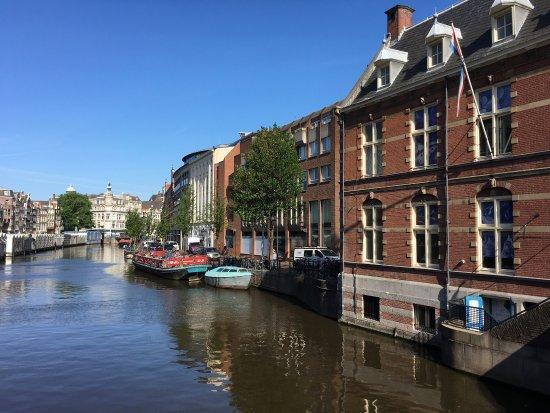 Best Western Delphi Hotel Amsterdam Tripadvisor