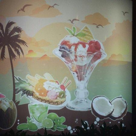 Bar Tropical Coconut: IMG_20160605_010629_large.jpg