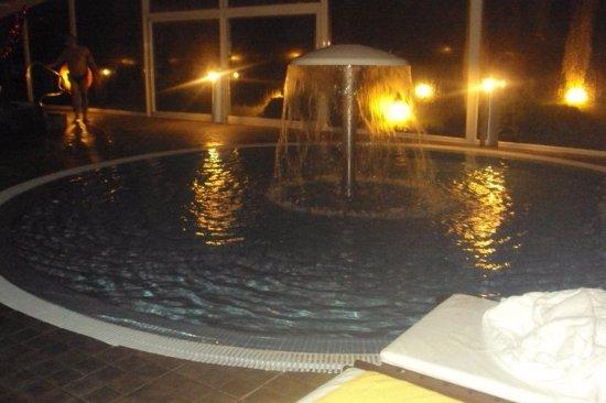 Augusta Spa Resort Foto
