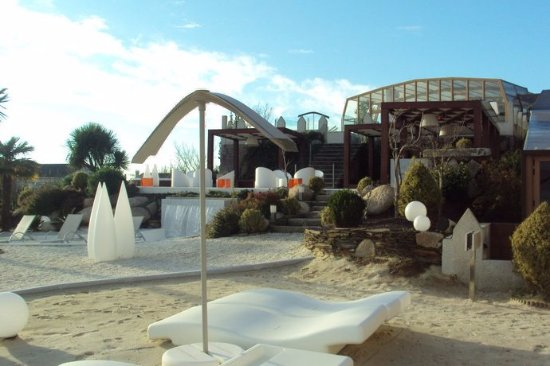 Augusta Spa Resort Photo