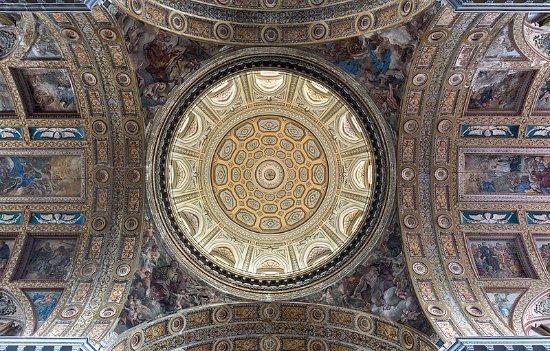 Eglise Gesù Nuovo : photo1.jpg