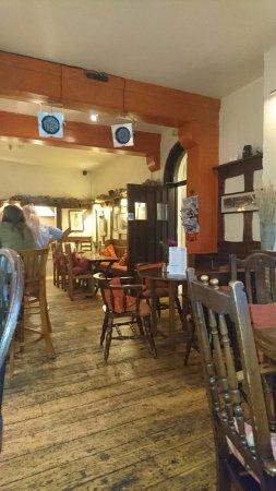 Great Malvern Hotel: TA_IMG_20160619_205308_large.jpg