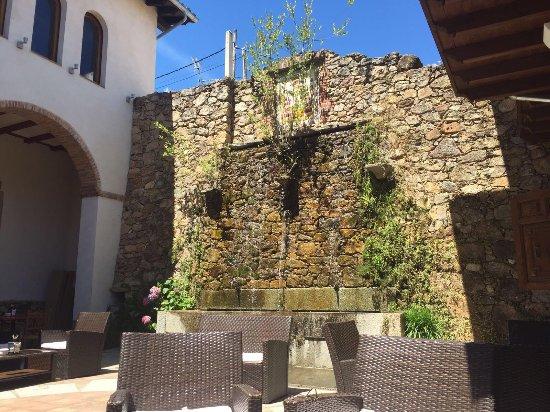Abadia de Yuste: photo0.jpg
