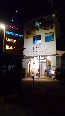 photo1 jpg picture of hotel aureole mumbai tripadvisor rh tripadvisor in