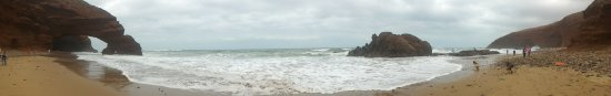 Legzira Beach: P_20160603_124535_PN_large.jpg