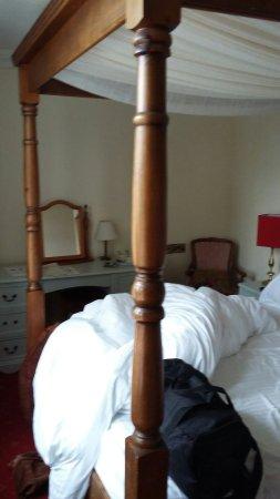 Kendal, UK: 20160619_084947_large.jpg