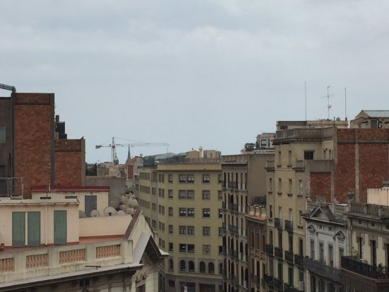 Hotel Claris: photo6.jpg