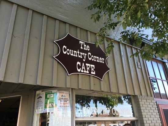 Best Gluten Free Restaurants In Saratoga Springs Ny