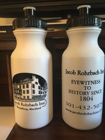 Jacob Rohrbach Inn: photo3.jpg