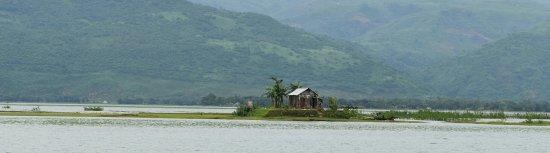 Sunamganj, Bangladesh: টাংগুয়ার হাওর