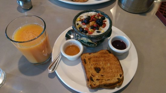 Egg Harbor Cafe: IMAG2304_large.jpg
