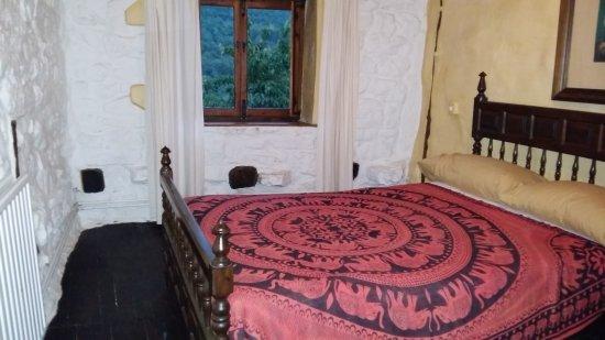 Province of Burgos, Spain: 1 habitación