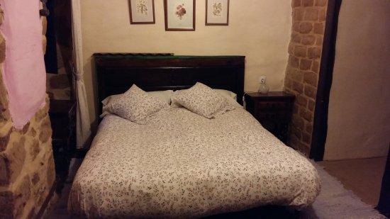 Province of Burgos, Spain: Otra habitación
