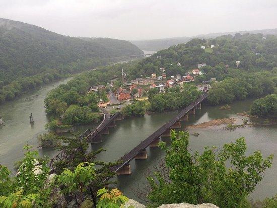 Appalachian National Scenic Trail: photo0.jpg