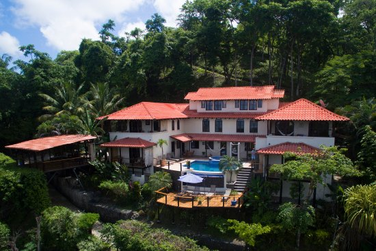 casa marbella $71 ($̶8̶2̶) - updated 2018 prices & boutique hotel
