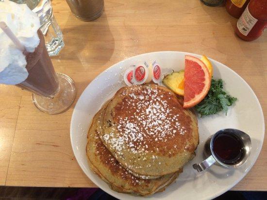Red's Diner : photo0.jpg