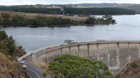 Myponga, Australia: photo2.jpg