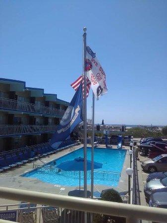 Attache Resort Motel: photo0.jpg