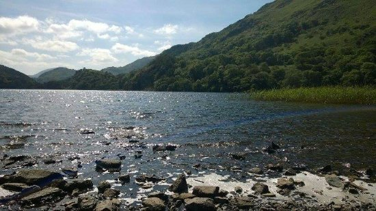 Llyn Gwynant Campsite: received_10153762452121158_large.jpg