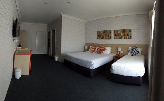 Imagen de Archer Hotel