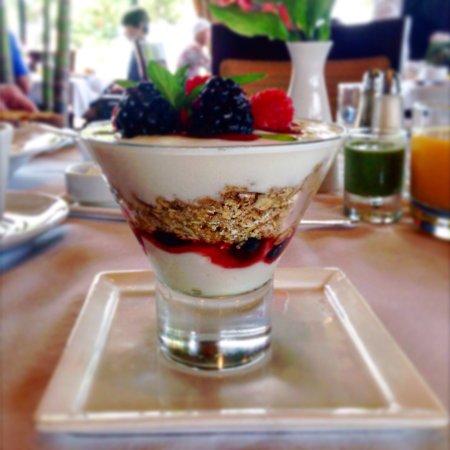Grand Hotel Marriott Resort, Golf Club & Spa: photo1.jpg