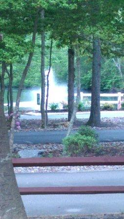 Big Timber Lake Family Camping Resort: IMAG2296_large.jpg