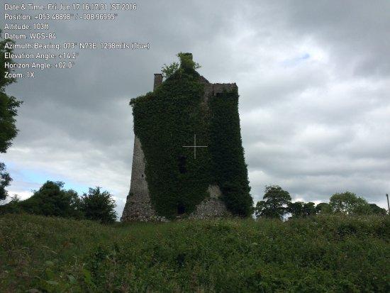 Tuam, Irlanda: photo1.jpg