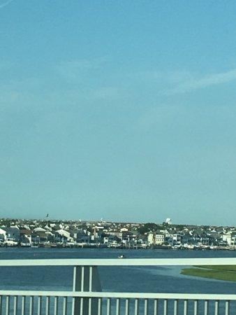 Great Egg Harbor Bay: photo0.jpg