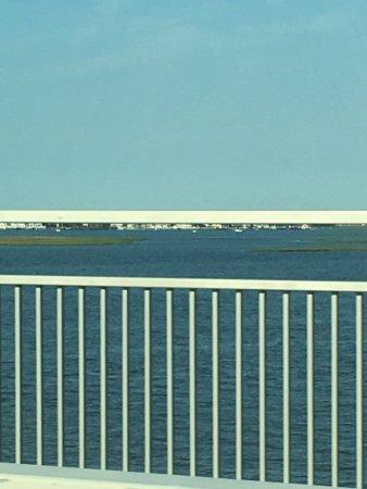Great Egg Harbor Bay: photo1.jpg