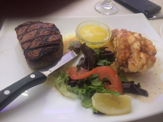 10 Best Italian Restaurants In North Arlington Tripadvisor