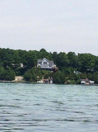 Central Lake, MI: photo1.jpg