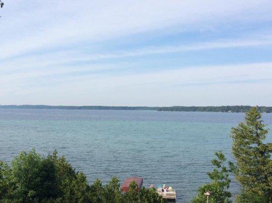 Central Lake, MI: photo4.jpg
