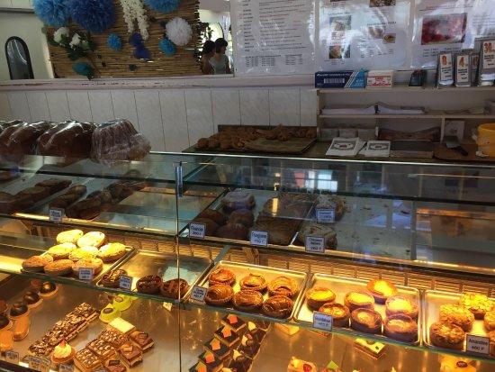 Patisserie Hilaire, Papeete , Restaurant Avis, Numéro de Téléphone \u0026 Photos  , TripAdvisor