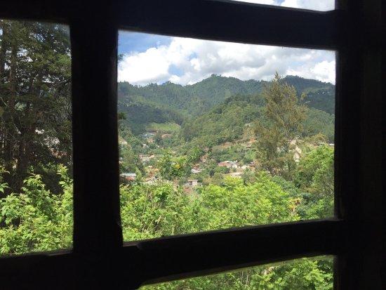 Mayan Inn: photo6.jpg
