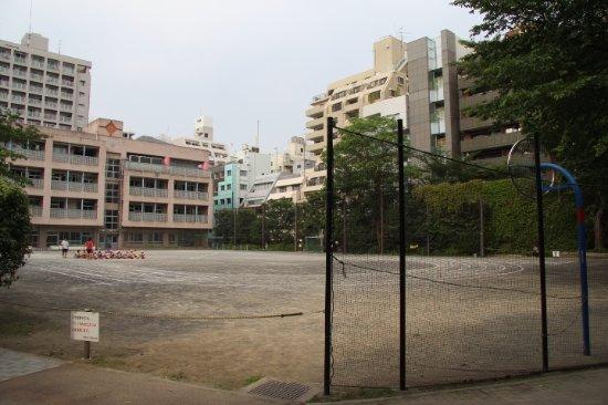 Hanazono Park
