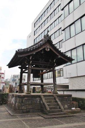 Tenryu-ji Temple