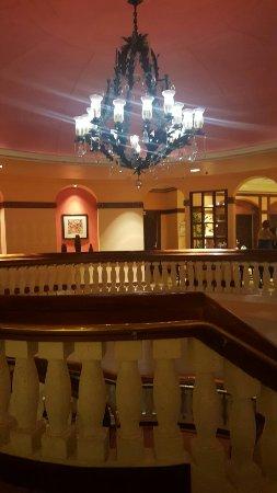 Sheraton Old San Juan Hotel: 20160619_003414_large.jpg